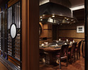 ◆  お正月「個室」のご案内  ◆