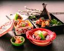[July / August] Shikisaizen-Wind Bell-