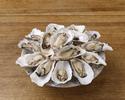 豪華飲み放題付き―ごちそう食べ放題フェア― 牡蠣・かんぱちのしゃぶしゃぶと寿司15種食べ放題