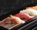 寿司懐石 匠