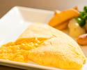 【お正月朝食】ごゆっくりとホテルの朝食を~ご宿泊者でなくでも可能~幼児
